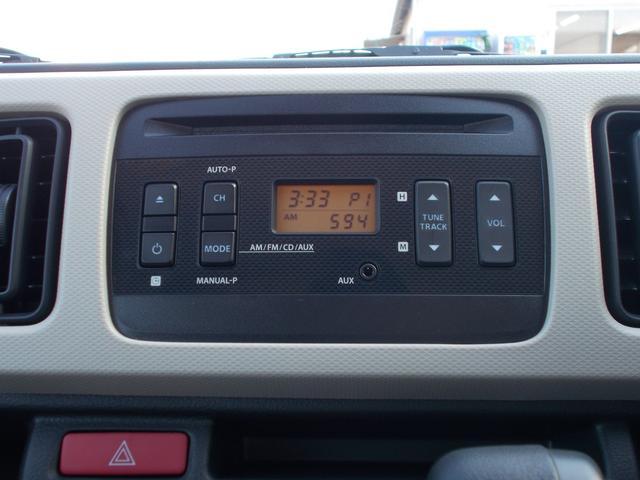 L 当社指定ナビ5万円引 デュアルセンサーブレーキサポート 後退時ブレーキサポート オートライトシステム 電動格納式リモコンドアミラー マニュアルエアコン キーレスエントリー(16枚目)