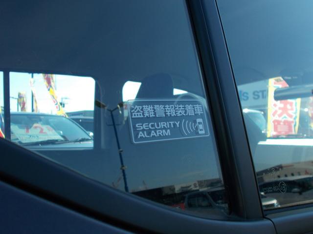 L 当社指定ナビ5万円引 デュアルセンサーブレーキサポート 後退時ブレーキサポート オートライトシステム 電動格納式リモコンドアミラー マニュアルエアコン キーレスエントリー(21枚目)