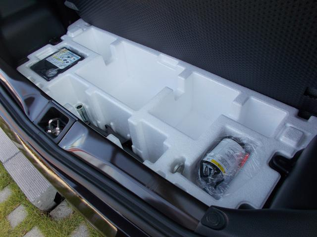 L 当社指定ナビ5万円引 デュアルセンサーブレーキサポート 後退時ブレーキサポート オートライトシステム 電動格納式リモコンドアミラー マニュアルエアコン キーレスエントリー(36枚目)