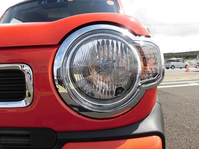 ハイブリッドG 当社指定ナビ5万円引 デュアルカメラブレーキサポート  後退時ブレーキサポート キーレスプッシュスタートシステム オートライトシステム フルオートエアコン(7枚目)