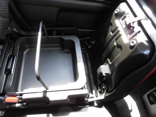 ハイブリッドG 当社指定ナビ5万円引 デュアルカメラブレーキサポート  後退時ブレーキサポート キーレスプッシュスタートシステム オートライトシステム フルオートエアコン(41枚目)