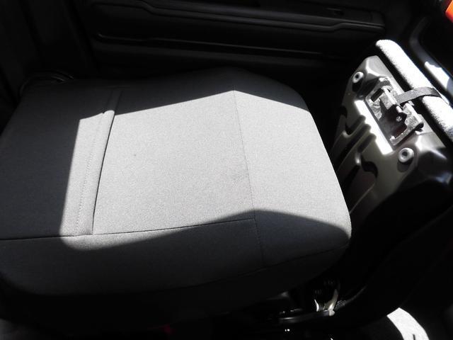 ハイブリッドG 当社指定ナビ5万円引 デュアルカメラブレーキサポート  後退時ブレーキサポート キーレスプッシュスタートシステム オートライトシステム フルオートエアコン(42枚目)