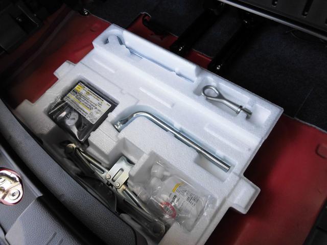 ハイブリッドG 当社指定ナビ5万円引 デュアルカメラブレーキサポート  後退時ブレーキサポート キーレスプッシュスタートシステム オートライトシステム フルオートエアコン(56枚目)