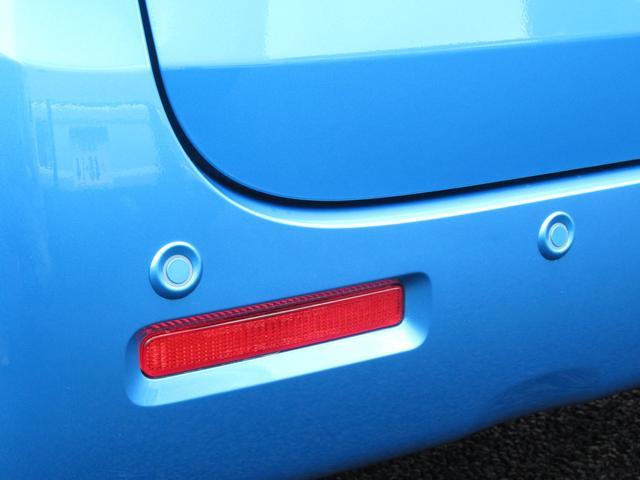 ハイブリッドX 当社指定ナビ5万円引 デュアルカメラブレーキサポート 後退時ブレーキサポート 後席両側ワンアクションパワースライドドア キーレスプッシュスタートシステム(4枚目)