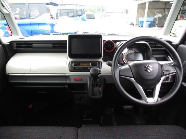ハイブリッドX 当社指定ナビ5万円引 デュアルカメラブレーキサポート 後退時ブレーキサポート 後席両側ワンアクションパワースライドドア キーレスプッシュスタートシステム(10枚目)