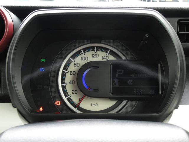 ハイブリッドX 当社指定ナビ5万円引 デュアルカメラブレーキサポート 後退時ブレーキサポート 後席両側ワンアクションパワースライドドア キーレスプッシュスタートシステム(12枚目)