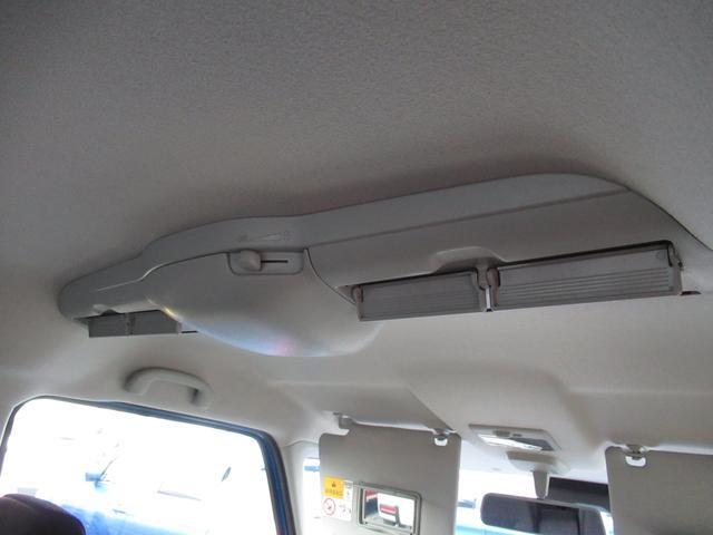 ハイブリッドX 当社指定ナビ5万円引 デュアルカメラブレーキサポート 後退時ブレーキサポート 後席両側ワンアクションパワースライドドア キーレスプッシュスタートシステム(17枚目)