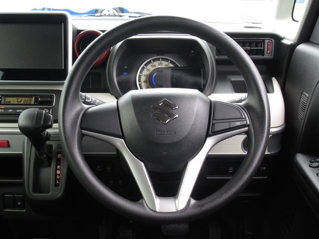 ハイブリッドX 当社指定ナビ5万円引 デュアルカメラブレーキサポート 後退時ブレーキサポート 後席両側ワンアクションパワースライドドア キーレスプッシュスタートシステム(27枚目)