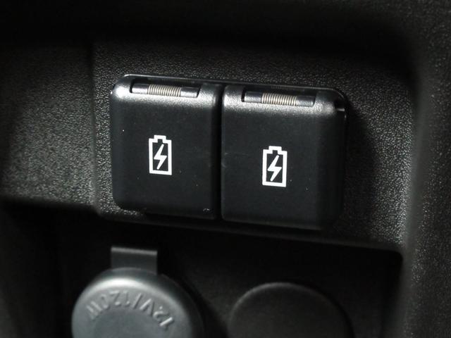 ハイブリッドX 当社指定ナビ5万円引 デュアルカメラブレーキサポート 後退時ブレーキサポート 後席両側ワンアクションパワースライドドア キーレスプッシュスタートシステム(31枚目)