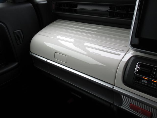 ハイブリッドX 当社指定ナビ5万円引 デュアルカメラブレーキサポート 後退時ブレーキサポート 後席両側ワンアクションパワースライドドア キーレスプッシュスタートシステム(34枚目)