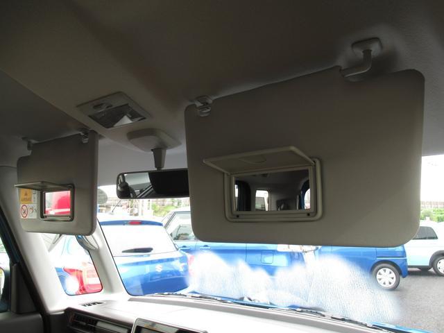 ハイブリッドX 当社指定ナビ5万円引 デュアルカメラブレーキサポート 後退時ブレーキサポート 後席両側ワンアクションパワースライドドア キーレスプッシュスタートシステム(38枚目)