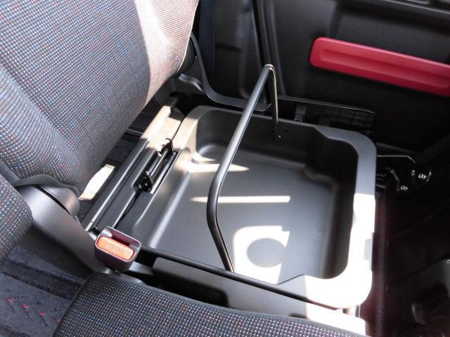 ハイブリッドX 当社指定ナビ5万円引 デュアルカメラブレーキサポート 後退時ブレーキサポート 後席両側ワンアクションパワースライドドア キーレスプッシュスタートシステム(39枚目)