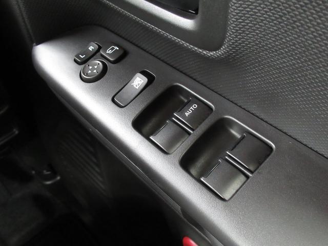 ハイブリッドX 当社指定ナビ5万円引 デュアルカメラブレーキサポート 後退時ブレーキサポート 後席両側ワンアクションパワースライドドア キーレスプッシュスタートシステム(40枚目)