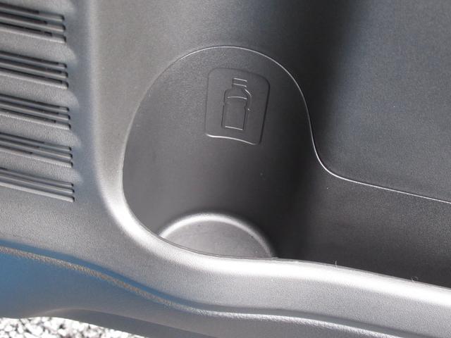 ハイブリッドX 当社指定ナビ5万円引 デュアルカメラブレーキサポート 後退時ブレーキサポート 後席両側ワンアクションパワースライドドア キーレスプッシュスタートシステム(41枚目)