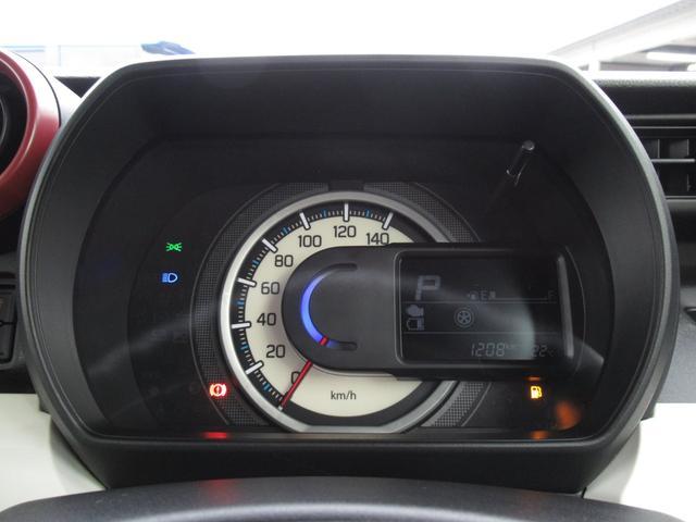 ハイブリッドX 当社指定ナビ5万円引 マイルドハイブリッド デュアルカメラブレーキサポート 後退時ブレーキサポート 全方位モニター用カメラ 後席両側ワンアクションパワースライドドア(12枚目)