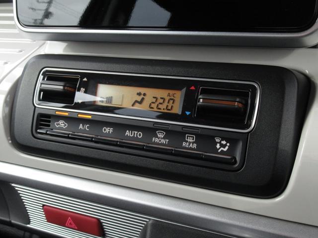ハイブリッドX 当社指定ナビ5万円引 マイルドハイブリッド デュアルカメラブレーキサポート 後退時ブレーキサポート 全方位モニター用カメラ 後席両側ワンアクションパワースライドドア(34枚目)