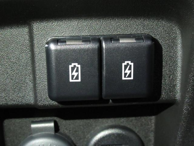 ハイブリッドX 当社指定ナビ5万円引 マイルドハイブリッド デュアルカメラブレーキサポート 後退時ブレーキサポート 全方位モニター用カメラ 後席両側ワンアクションパワースライドドア(37枚目)