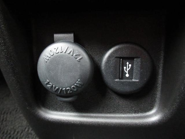 ハイブリッドX 当社指定ナビ5万円引 マイルドハイブリッド デュアルカメラブレーキサポート 後退時ブレーキサポート 全方位モニター用カメラ 後席両側ワンアクションパワースライドドア(38枚目)