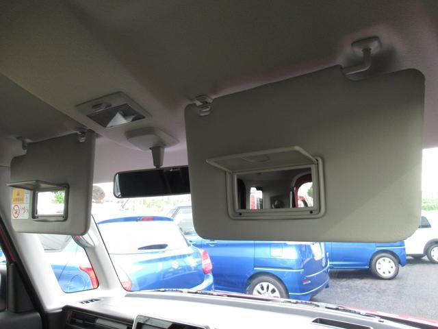 ハイブリッドX 当社指定ナビ5万円引 マイルドハイブリッド デュアルカメラブレーキサポート 後退時ブレーキサポート 全方位モニター用カメラ 後席両側ワンアクションパワースライドドア(43枚目)