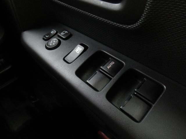 ハイブリッドX 当社指定ナビ5万円引 マイルドハイブリッド デュアルカメラブレーキサポート 後退時ブレーキサポート 全方位モニター用カメラ 後席両側ワンアクションパワースライドドア(44枚目)