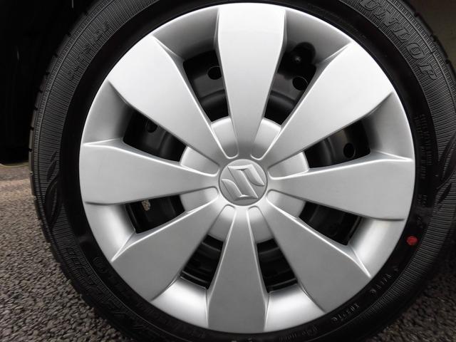ハイブリッドFX 当社指定ナビ5万円引 マイルドハイブリッド デュアルセンサーブレーキサポート 後退時ブレーキサポート キーレスプッシュスタートシステム オートライトシステム(8枚目)