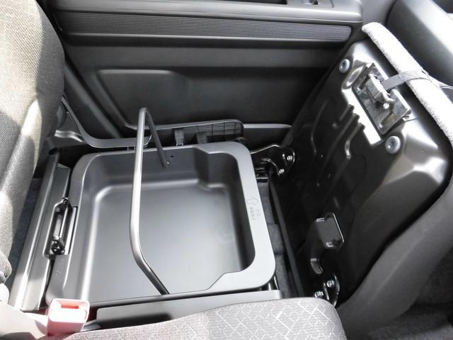 ハイブリッドFX 当社指定ナビ5万円引 マイルドハイブリッド デュアルセンサーブレーキサポート 後退時ブレーキサポート キーレスプッシュスタートシステム オートライトシステム(37枚目)