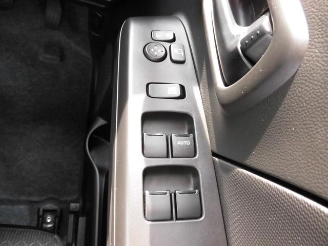 ハイブリッドFX 当社指定ナビ5万円引 マイルドハイブリッド デュアルセンサーブレーキサポート 後退時ブレーキサポート キーレスプッシュスタートシステム オートライトシステム(40枚目)