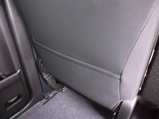 ハイブリッドFX 当社指定ナビ5万円引 マイルドハイブリッド デュアルセンサーブレーキサポート 後退時ブレーキサポート キーレスプッシュスタートシステム オートライトシステム(42枚目)