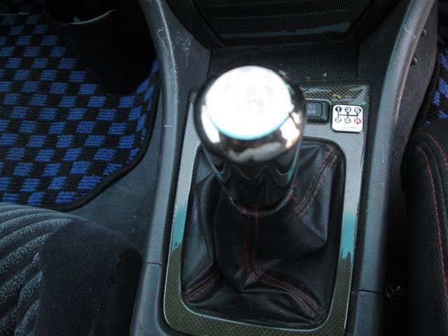トヨタ マークII ツアラーV MT5速載せ替え公認 フルエアロ LSD