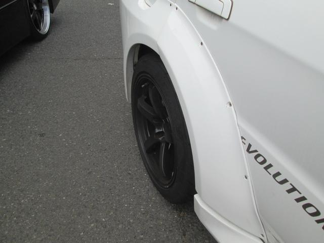 お客様に安心をお届けするために『GOO鑑定』を導入しております。日本鑑定協会による厳正な品質検査を行っております。入庫時全車走行チェック済みですので安心です♪