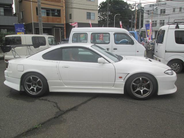 ホームページ公開・URL→http://a-auto.jp/最新情報・店舗お休みなどチェックしてください♪