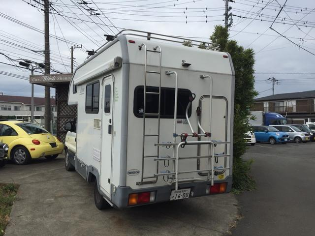 「ヒュンダイ」「ヒュンダイ」「その他」「神奈川県」の中古車3