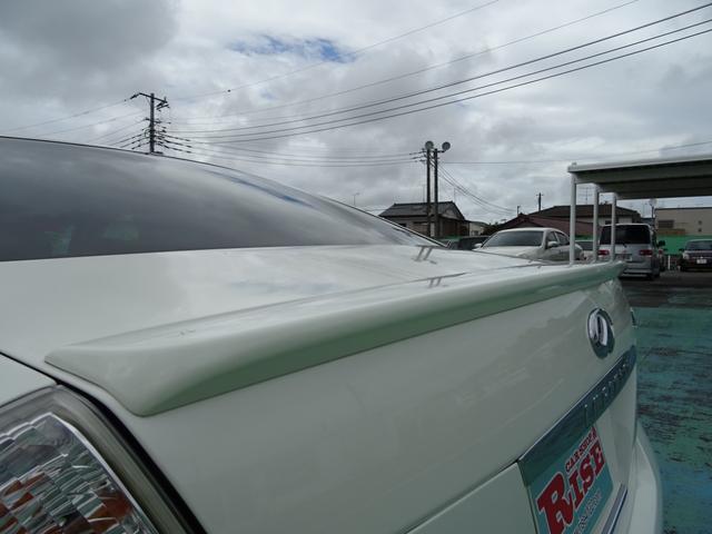350GTスポーツPKG 純正エアロSR本革地デジ19AW(67枚目)