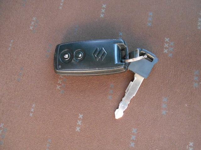 スズキ MRワゴン X 1オーナー スマートキー ETC タイミングチェーン