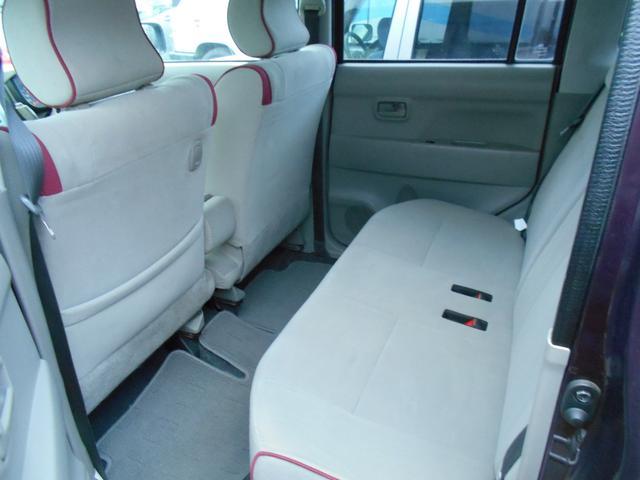 L キーレス ETC タイミングチェーン車(11枚目)