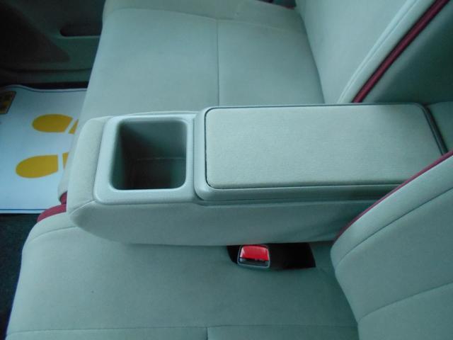 L キーレス ETC タイミングチェーン車(17枚目)