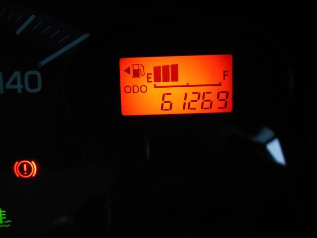 L キーレス ETC タイミングチェーン車(19枚目)