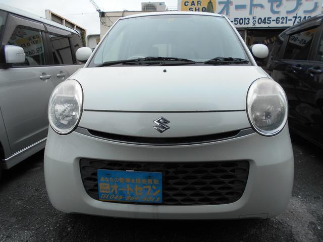 G 純正CD ETC タイミングチェーン車(2枚目)