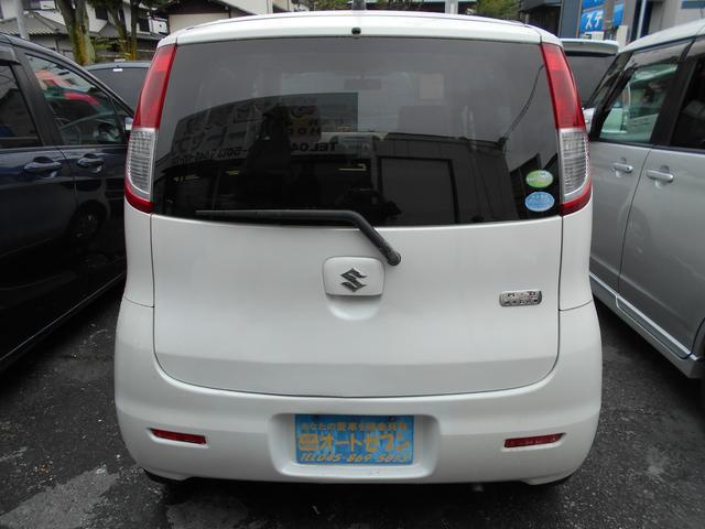 G 純正CD ETC タイミングチェーン車(5枚目)