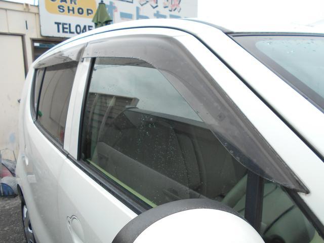 G 純正CD ETC タイミングチェーン車(18枚目)