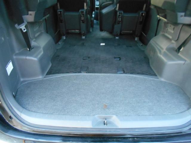 X Lエディション 衝突安全ボディ  スマートキー プッシュスタート ナビ TV 純正アルミ ウインカーミラー HID ETC タイミングチェーン車 左側パワースライドドア(5枚目)