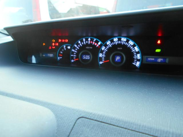 X Lエディション 衝突安全ボディ  スマートキー プッシュスタート ナビ TV 純正アルミ ウインカーミラー HID ETC タイミングチェーン車 左側パワースライドドア(10枚目)