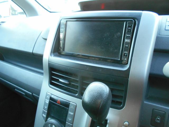 X Lエディション 衝突安全ボディ  スマートキー プッシュスタート ナビ TV 純正アルミ ウインカーミラー HID ETC タイミングチェーン車 左側パワースライドドア(11枚目)