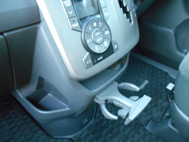 X Lエディション 衝突安全ボディ  スマートキー プッシュスタート ナビ TV 純正アルミ ウインカーミラー HID ETC タイミングチェーン車 左側パワースライドドア(13枚目)