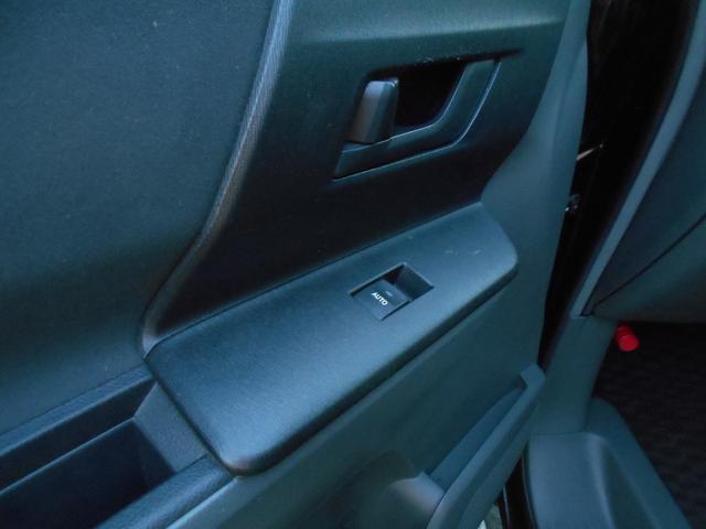 X Lエディション 衝突安全ボディ  スマートキー プッシュスタート ナビ TV 純正アルミ ウインカーミラー HID ETC タイミングチェーン車 左側パワースライドドア(15枚目)