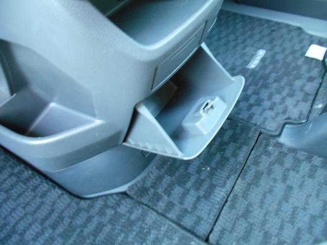 X Lエディション 衝突安全ボディ  スマートキー プッシュスタート ナビ TV 純正アルミ ウインカーミラー HID ETC タイミングチェーン車 左側パワースライドドア(16枚目)