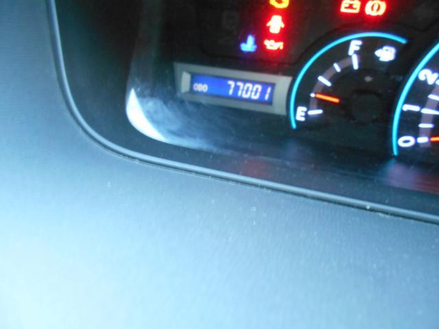 X Lエディション 衝突安全ボディ  スマートキー プッシュスタート ナビ TV 純正アルミ ウインカーミラー HID ETC タイミングチェーン車 左側パワースライドドア(19枚目)