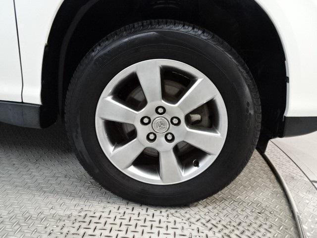 トヨタ ハリアー 300G アルカンターラバージョン DVDナビ フルセグ
