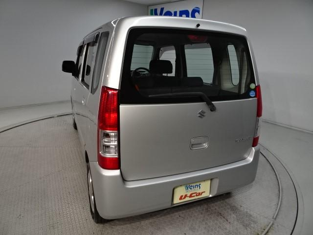FA CD 車検H31年12月(3枚目)