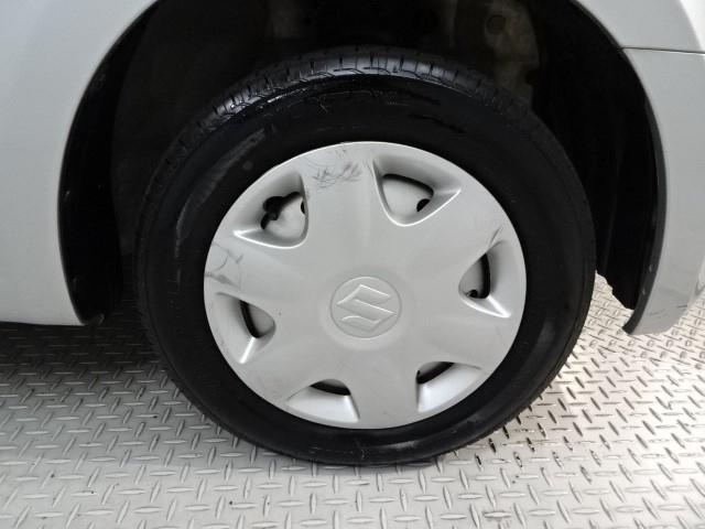 FA CD 車検H31年12月(6枚目)